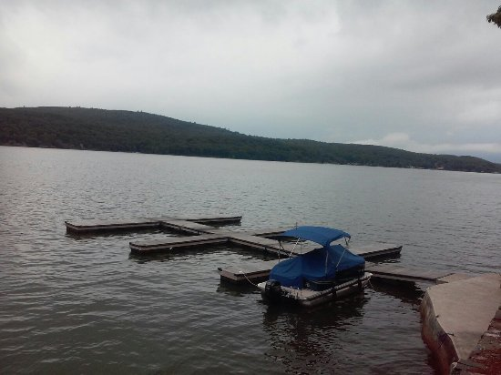 Greenwood Lake, NY: 0708161616_large.jpg