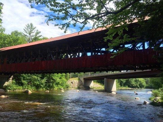 Glen, NH: photo4.jpg