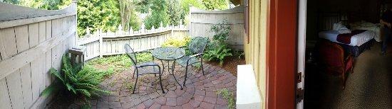 Cottage Grove, Oregón: 20160624_124609_large.jpg