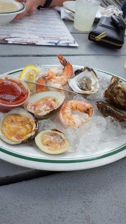 Sono Seaport Seafood Restaurant 20160710 160433 Large Jpg