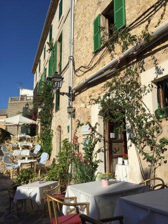 Estellencs, Spain: photo0.jpg