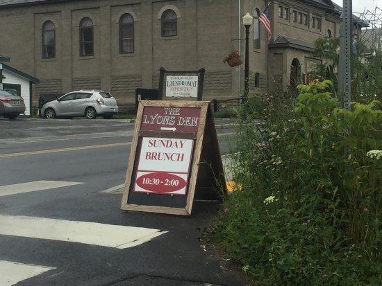 Randolph, VT: photo0.jpg