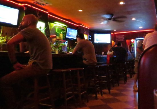 Photo of Nightclub Dublin House at 225 W 79th St, New York, NY 10024, United States