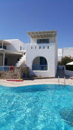 Agios Prokopios, Grecja: 20160710_163409_001_large.jpg