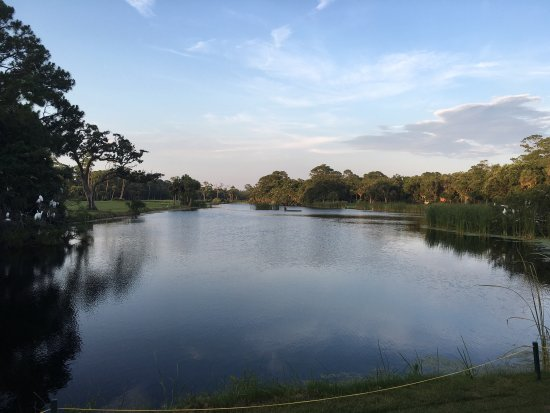 Fripp Island Resort: photo1.jpg