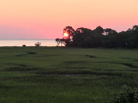 Fripp Island, Carolina del Sur: photo8.jpg
