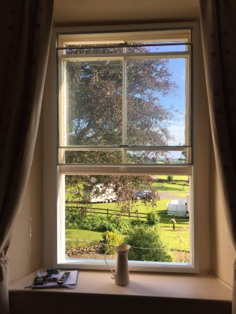Kirkby in Furness, UK: Lovely stay and rooms where so clean!