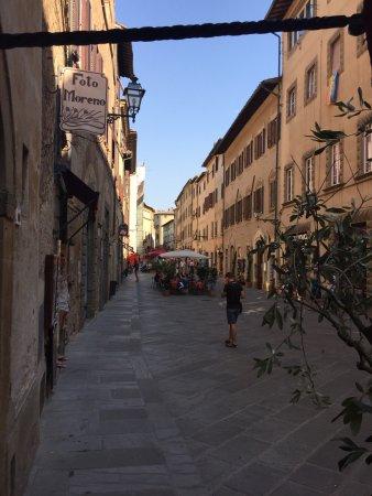 Monterotondo Marittimo, Italy: photo4.jpg