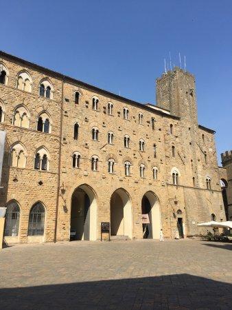 Monterotondo Marittimo, Italy: photo6.jpg