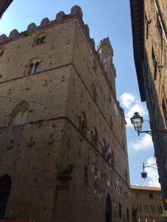 Monterotondo Marittimo, Italy: photo7.jpg