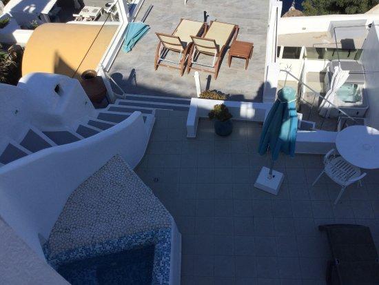 Villa Renos: photo3.jpg