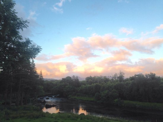 Glencar, İrlanda: photo3.jpg