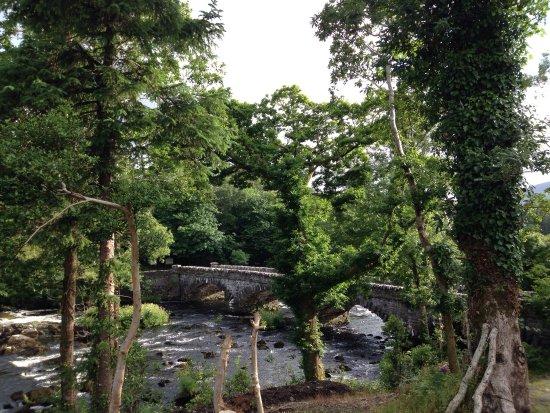 Glencar, İrlanda: photo5.jpg