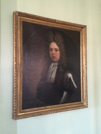 Gastonian: photo5.jpg