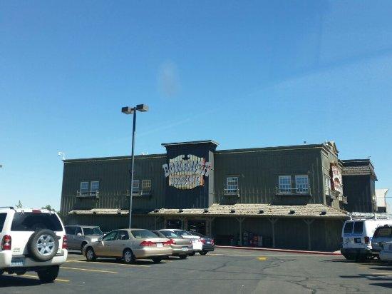 Bonanza Casino: 20160710_151142_large.jpg