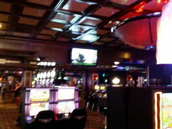 Bonanza Casino: 20160710_151304_large.jpg