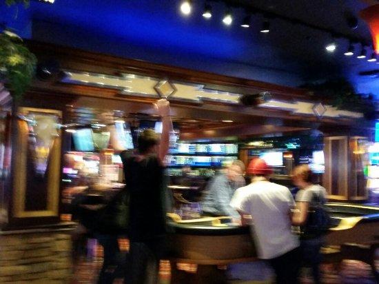Bonanza Casino: 20160710_151324_large.jpg