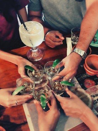 Mexican Restaurants Jensen Beach Fl