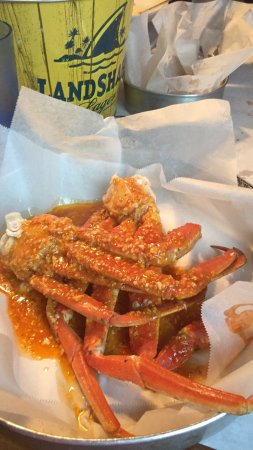 Coach's crab shack: photo0.jpg