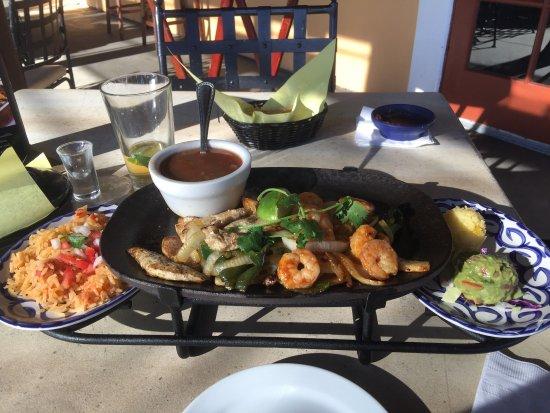 El Torito Mexican Grill Picture
