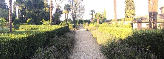 Peccioli, Italia: photo1.jpg