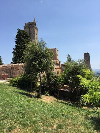 Peccioli, Itália: photo2.jpg