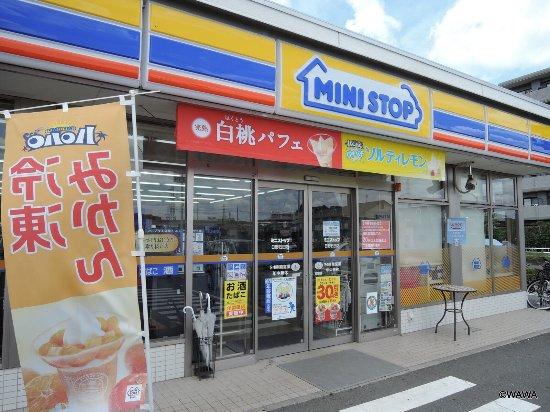 冷凍食品おすすめ人気ランキングTOP3・口コミ・種類と選び方