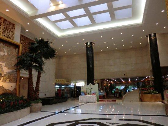 Photo of Beijing Guangxi Plaza