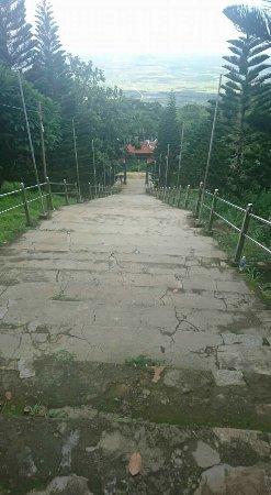 Фантхиет, Вьетнам: received_10153782107513106_large.jpg