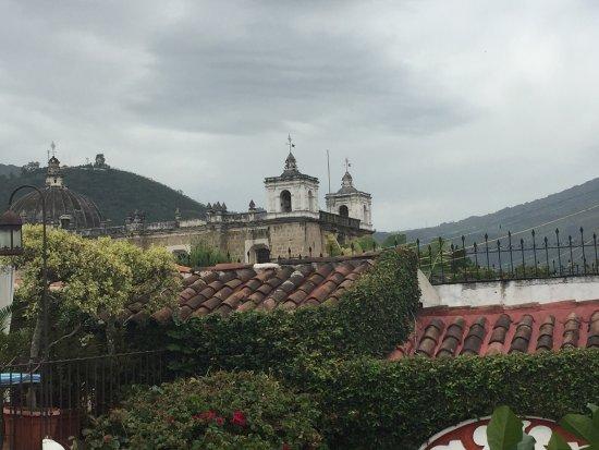 Hotel Los Pasos: photo3.jpg