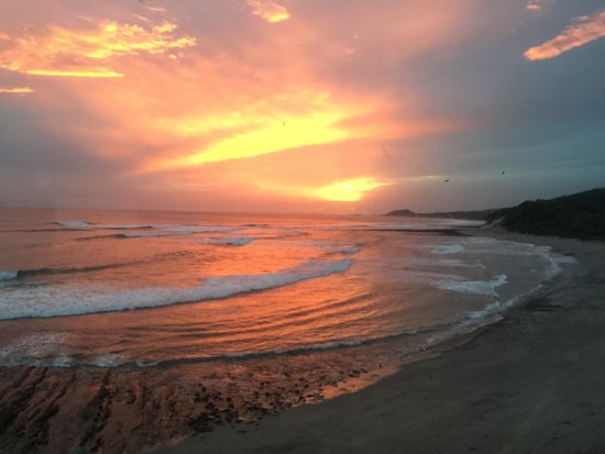 Popoyo, Nicaragua: photo1.jpg