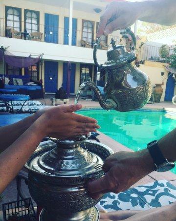 El Morocco Inn & Spa: photo4.jpg