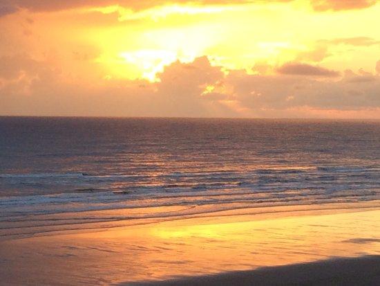 Zdjęcie Copalis Beach