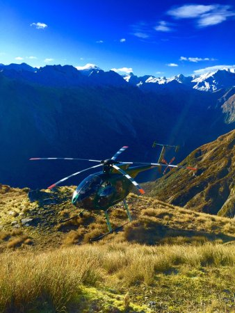 Mountain Helicopters : photo1.jpg