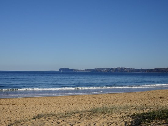 Killcare, Australien: photo6.jpg