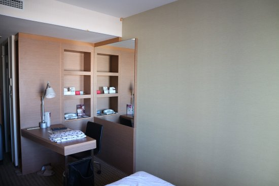 hotel sunroute plaza nagoya 82 1 1 5 updated 2019 prices rh tripadvisor com
