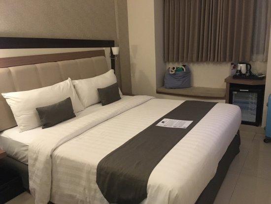 Hotel Neo Kuta Jelantik: photo0.jpg