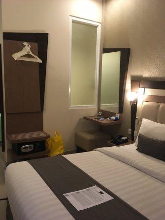 Hotel Neo Kuta Jelantik: photo1.jpg