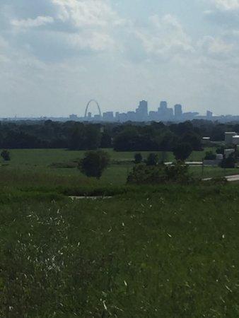 Collinsville, IL: photo0.jpg
