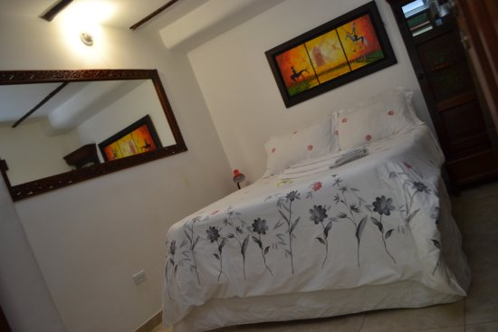 Tip Top Casa Hotel