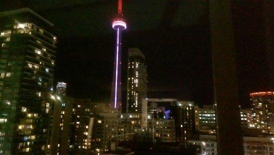 Hyatt Regency Toronto: IMAG0172_large.jpg