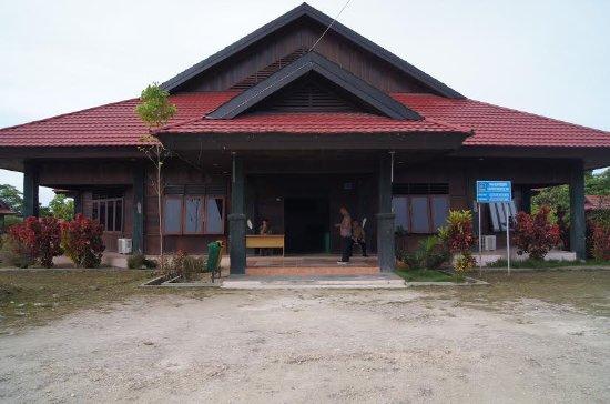 South Sorong Photo