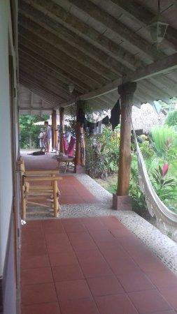 Cambutal, Panamá: 20160706_105253_large.jpg