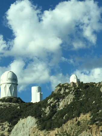 Safford, Arizona: photo2.jpg