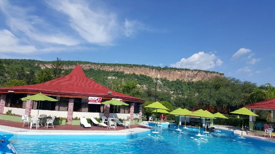 Foto De Hotel Paraíso Caxcán Apozol 20160709174107largejpg