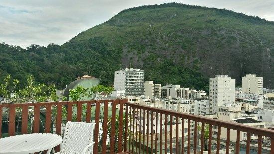 Augusto's Copacabana Hotel: 20160605_102832_Richtone(HDR)_large.jpg