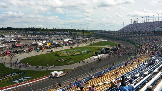 Kentucky Speedway Sparta 2019 All You Need To Know
