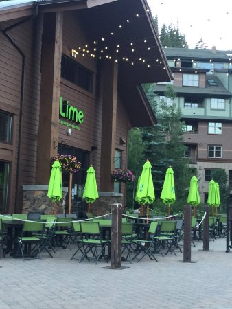 Lime Cantina: photo0.jpg
