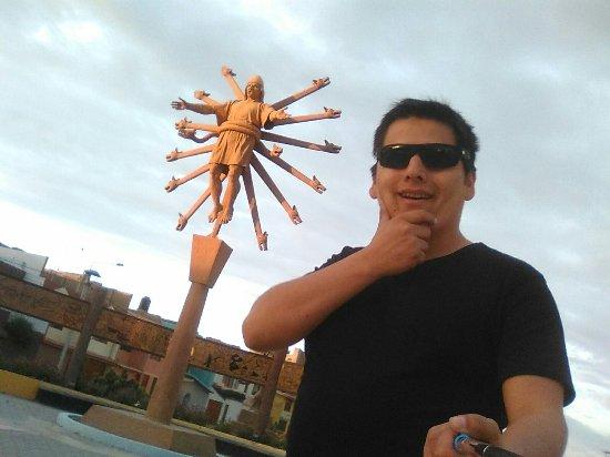 Alfonso Ugarte Hotel Reviews Chiclayo Peru Tripadvisor