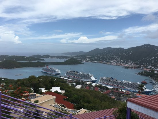 South Coast, St. Thomas: photo0.jpg